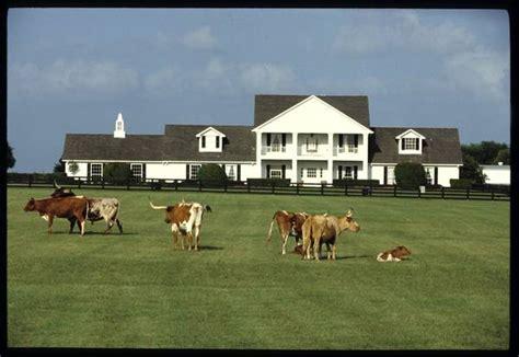 south fork ranch texas southfork ranch where dallas was filmed in plano texas