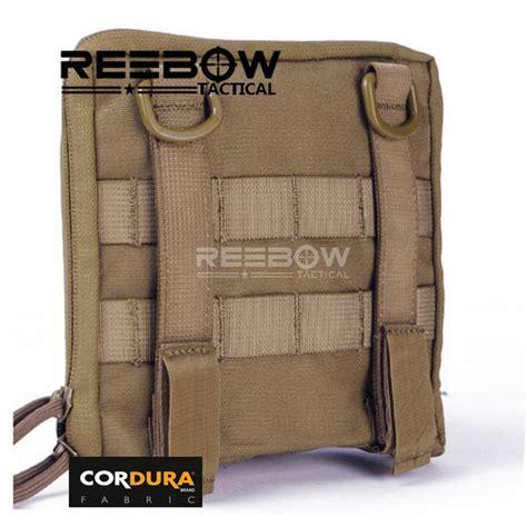 Tas Edc Tactical Cordura Organizer tactical outdoor utility organizer pouch 1000d cordura