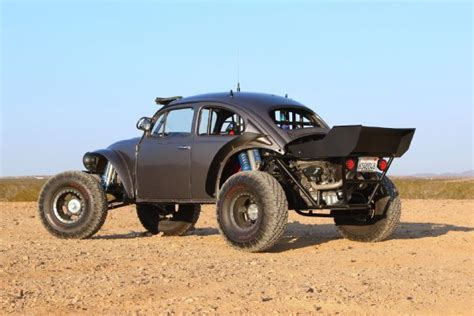 baja bug build 23 best baja build images on vw baja bug vw