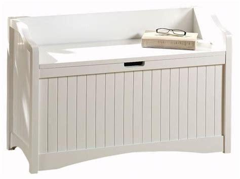 beadboard bench beadboard toy box mia needs girl bedrooms pinterest