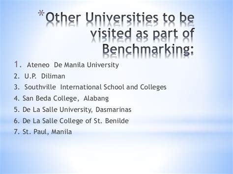 San Beda College Alabang Mba Tuition Fee by Gr 10 Parents Orientation On Senior High Program