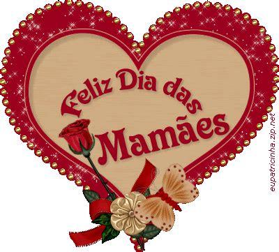 Fotos Fotos Dia Das Maes - Imagens Fotos Dia Das Maes