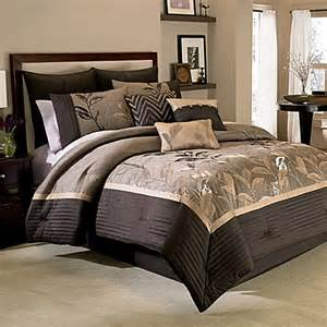 King Size Comforter Sets Bed Bath And Beyond Buy Manor Hill 174 8 Comforter And Sheet Set
