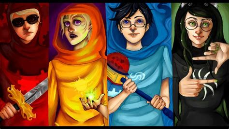 49 best images about Homestuck god tier on Pinterest | The ... Heir Of Doom Cosplay