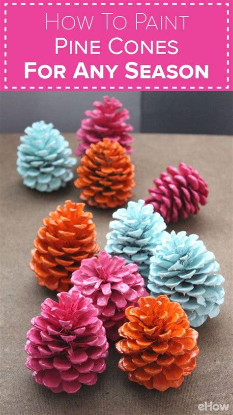 Monochrome Bathroom Ideas Best 25 Pine Cone Crafts Ideas On Pinterest Owl