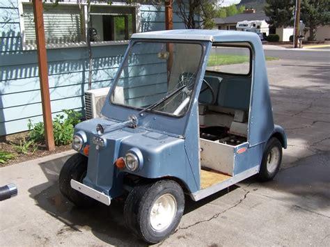 club car images for gt club car caroche