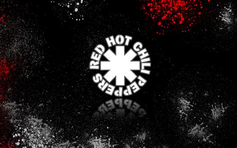 imagenes red hot chili pepers red hot chili peppers en imagenes taringa