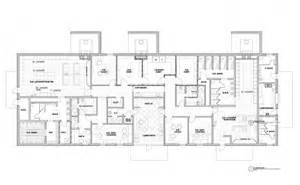 athletic room floor plan athletic room floor plans home interior
