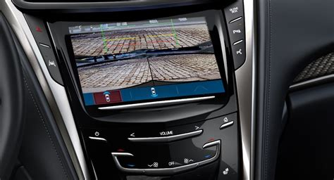 Cadillac Cts V Interior by Cts V Interior Www Indiepedia Org