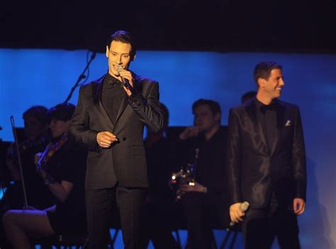 il divo tour schedule urs buhler katherine jenkins and il divo live on tour at