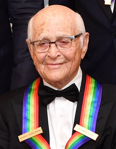 norman lear young norman lear wikipedia