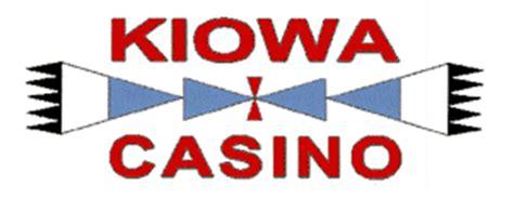 tex server ok index of eyesontexas oklahoma casinos kiowa red river
