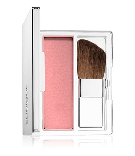 Blush On Clinique blushing blush powder blush clinique