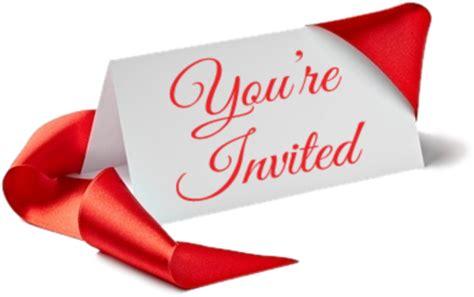 appreciation dinner invitation wording maths equinetherapies co