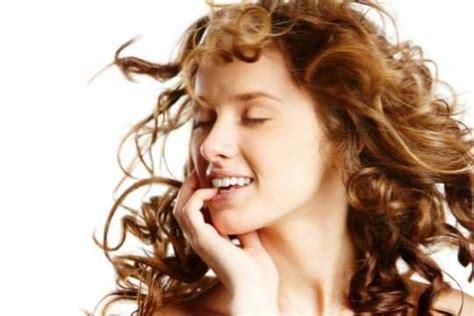 how to pleasure your diy hair do curl your hair using a pencil feminiyafeminiya