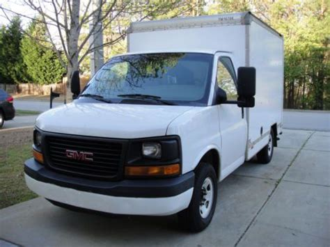 how does cars work 1994 gmc 3500 windshield wipe control service manual how things work cars 2005 gmc savana 3500 windshield wipe control purchase