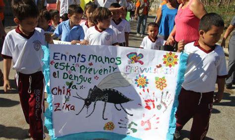 imagenes groseras sobre el chikungunya en mis manos est 225 prevenir el dengue chikungunya y zika