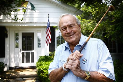 Happy Hour Arnold Palmer by Happy 87th Birthday Arnold Palmer Thanks For Everything