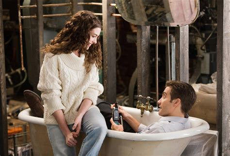film love drugs other love and other drugs 39737