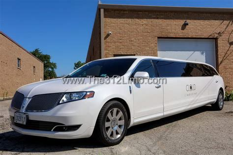 prom limo packages prom limo packages the 312 limo chicago