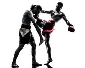 Muay Thai Muay Thai Thai Boxing Birmingham Muay Thai Birmingham