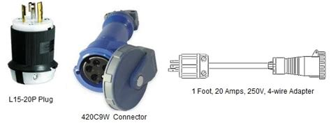 30 power inlet box for rv 30 free engine image for