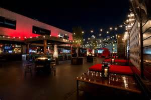 best patio bars in houston proof rooftop lounge rooftop bar in houston
