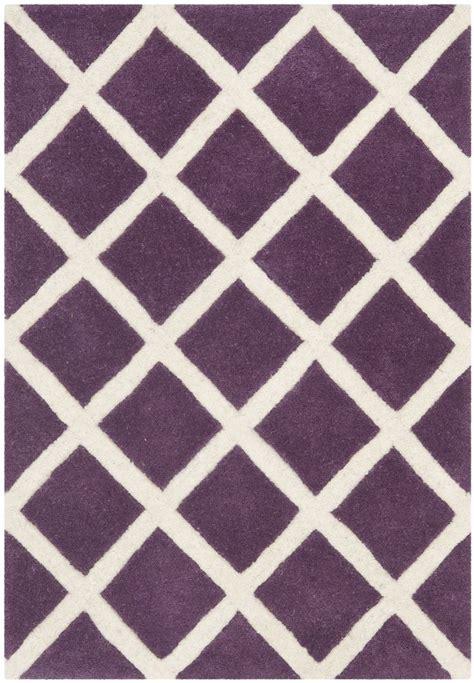 best 25 purple rugs ideas on living room