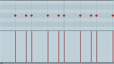 cubase drum pattern download download free software how to program midi drums in cubase