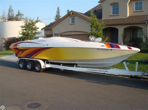 calyber boats 12 used caliber boats for sale boats