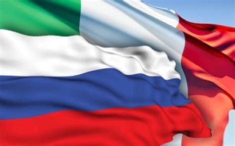 consolati russi in italia il ruolo importante dei consolati onorari nelle relazioni