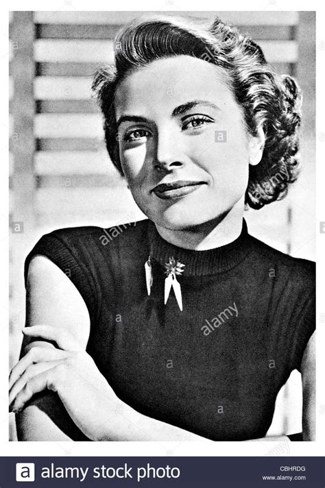 american actress grace kelly grace patricia kelly stock photos grace patricia kelly