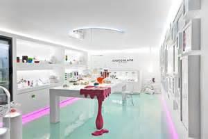 interior design shops cioccolato interior design shop