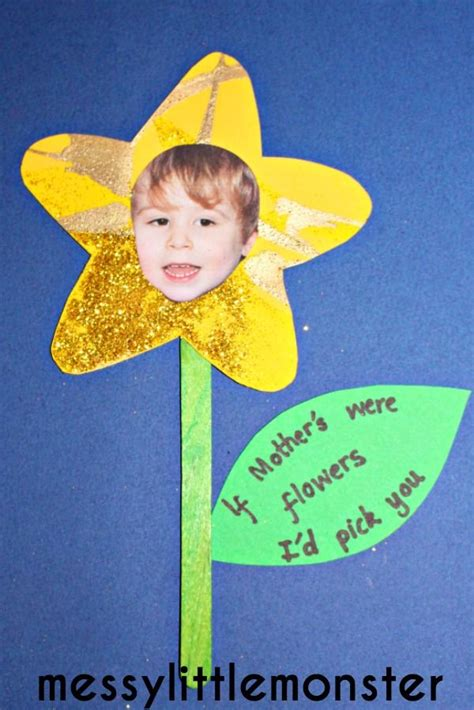 164 best images about preschool mother s day crafts on pinterest happy mothers day crafts and