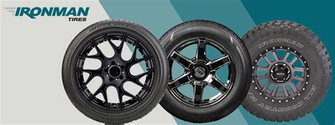 tire reviews archives  tires easy blog