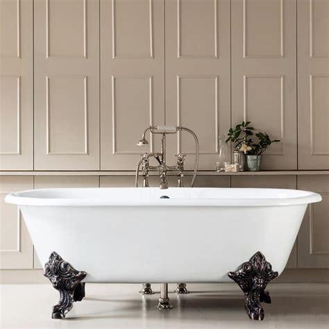 big bathtubs for sale large bathtubs for sale 28 images clawfoot bathtubs