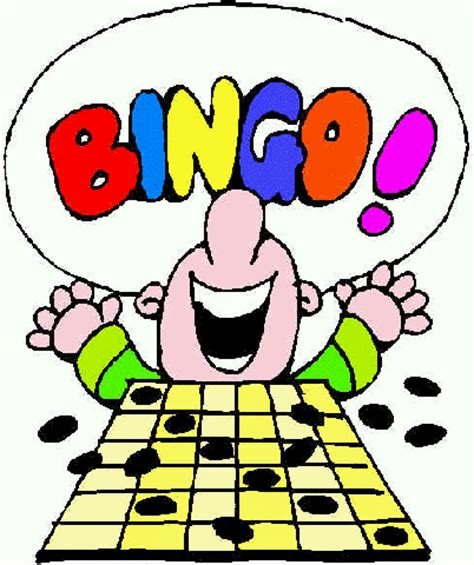 How Can I Win Some Money - how to win at bingo system winning at bingo strategies and tips