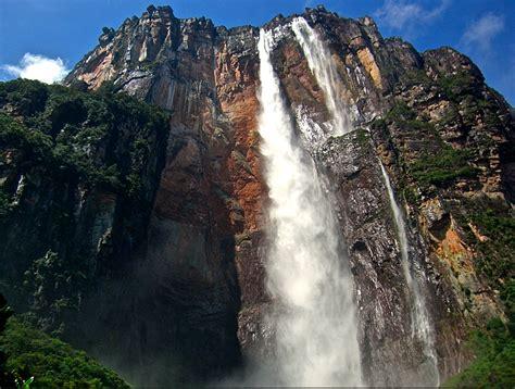 5 themes of geography venezuela caracas venezuela five themes of geography thinglink