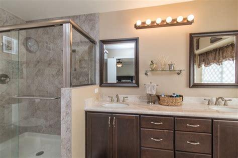 bathroom remodeling san diego san diego bathroom remodel traditional bathroom san