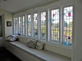 Enclosed Patio Windows Decorating Enclosed Front Porch Ideas Studio Design Gallery Best Design