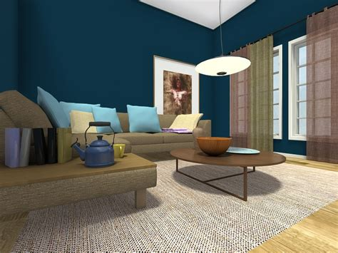 small living room color ideas living room ideas roomsketcher