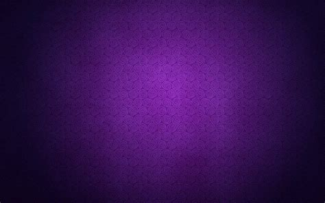 wallpaper background violet dark purple backgrounds wallpaper cave