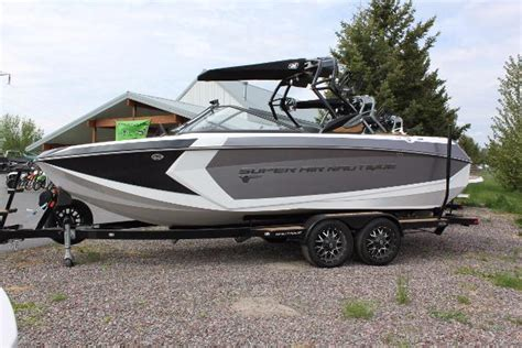 jet boats for sale montana nautique boats for sale in montana