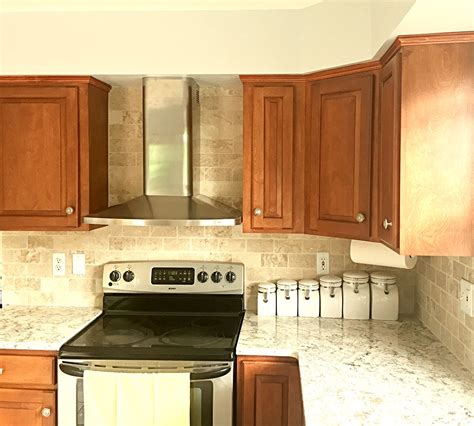 kitchen cabinet refinishing ct new milford connecticut kitchen cabinet refacing classic