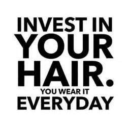 17 best hair salon quotes on pinterest salon quotes