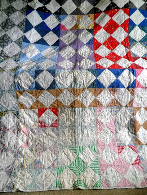 Vintage Quilts For Sale Handmade - pin by poppie on antique vintage quilts for sale on ebay