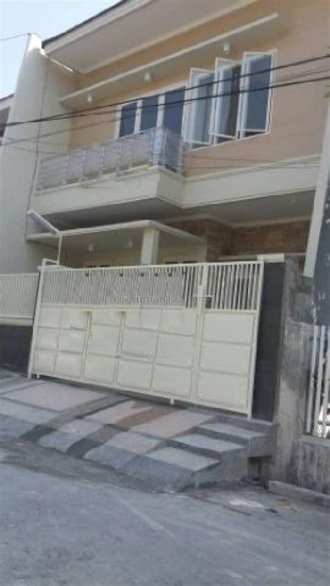 olx rumah dijual  wisma harapan tangerang toko pedt