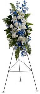 williams funeral home garland tx florists near funeral home dallas williams funeral