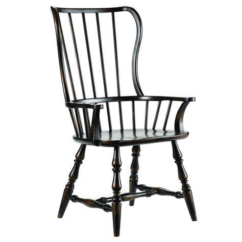 windsor armchair anson modern classic ebony windsor arm chair kathy kuo home