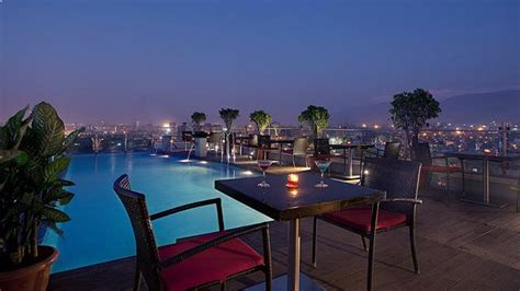 Top Bar In Mumbai by Best Rooftop Bars Mumbai Therooftopguide